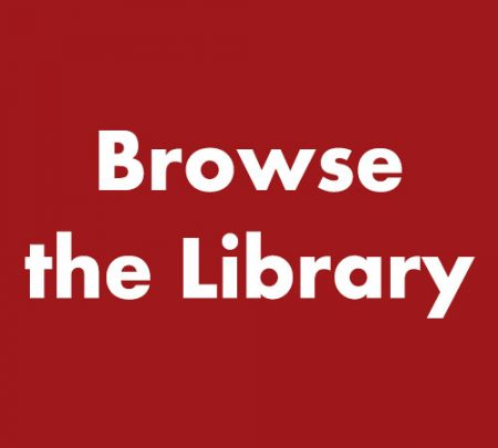 Browse the Library
