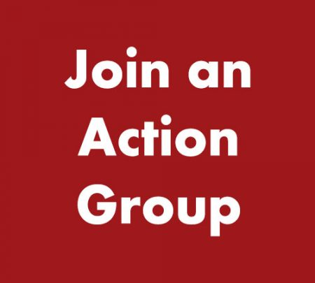 Join An Action Group