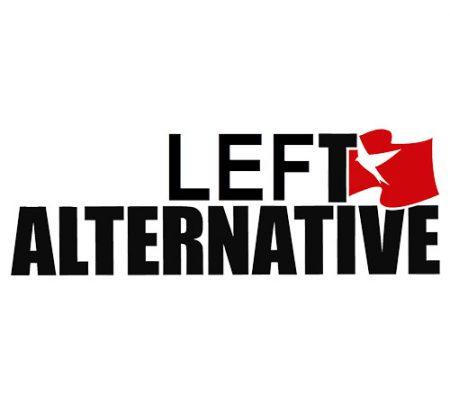 Left Alternative