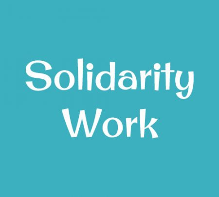 Solidarity Work